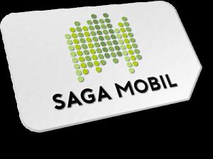 Saga mobil forhandler